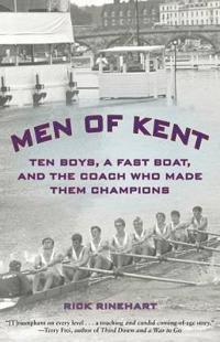 Men of Kent