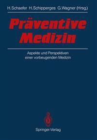 Praventive Medizin