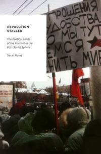 Revolution Stalled