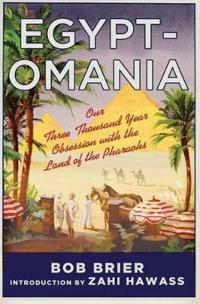 Egypt-Omania