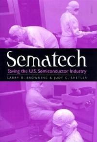 Sematech
