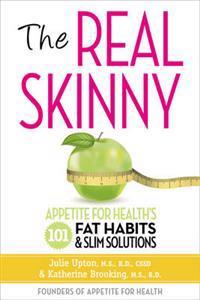 Real Skinny