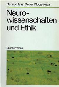 Neurowissenschaften und Ethik