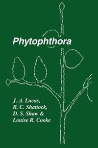British Mycological Society Symposia
