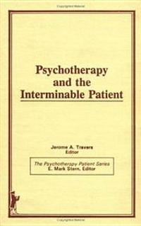 Psychotherapy and the Interminable Patient