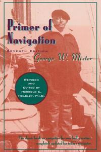 Primer of Navigation