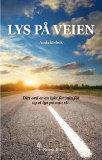 Lys på veien