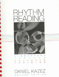 Rhythm Reading