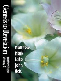 Matthew, St.-Acts