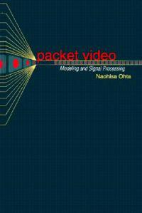 Packet Video