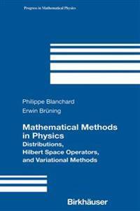 Monte-Carlo and Quasi-Monte Carlo Methods 1998