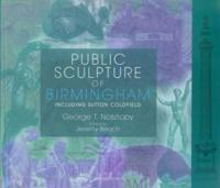 Public Sculpture of Birmingham