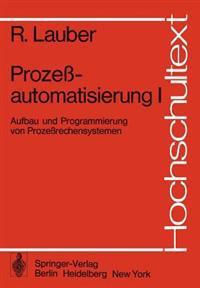Prozessautomatisierung I