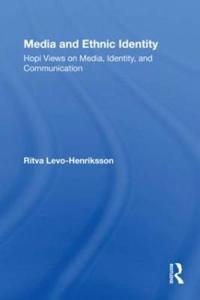 Media and Ethnic Identity