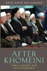After Khomeini