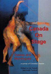 Canada on Stage
