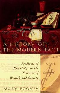A History of the Modern Fact