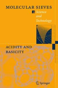Acidity and Basicity