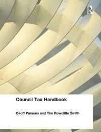 Council Tax Handbook