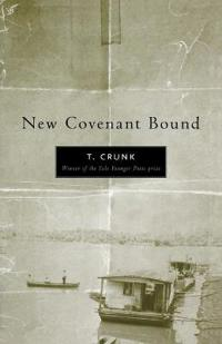 New Covenant Bound