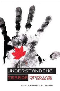 Understanding Terror