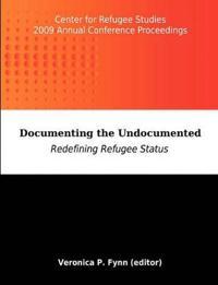 Documenting the Undocumented