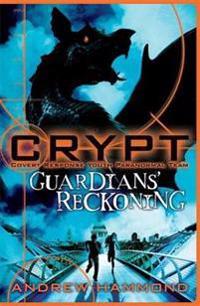Guardians' Reckoning