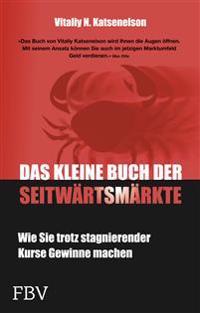 Das kleine Buch der Seitwärtsmärkte