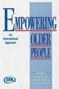 Empowering Older People