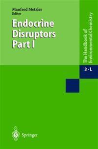 Endocrine Disruptors Part I