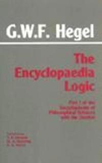 The Encyclopaedia Logic