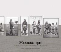 Montana 1911