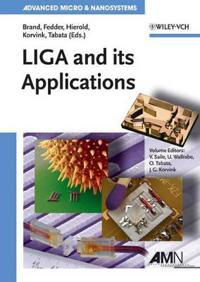 Liga and Its Applications