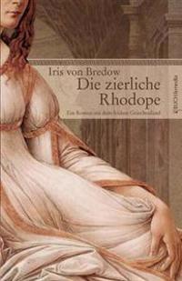 Die Zierliche Rhodope