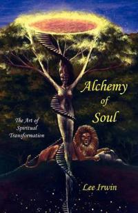 Alchemy of Soul