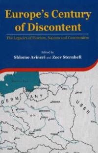 Europe's Century of Discontent