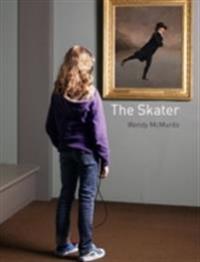 Skater - wendy mcmurdo