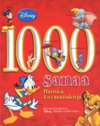 1000 sanaa