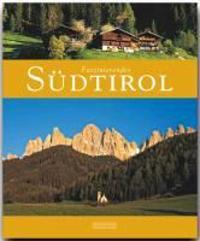 Faszinierendes Südtirol