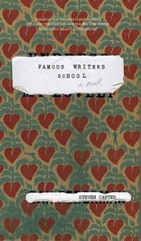 Famous Writers School