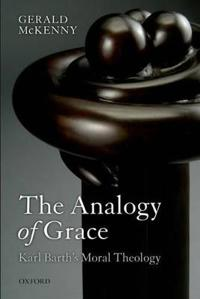 The Analogy of Grace