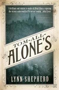 Tom-All-Alone's