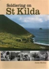 Soldiering on st.kilda