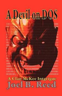 A Devil on DOS