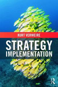 Strategy Implementation