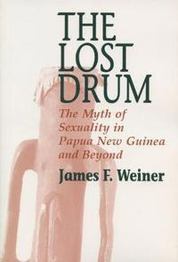 The Lost Drum