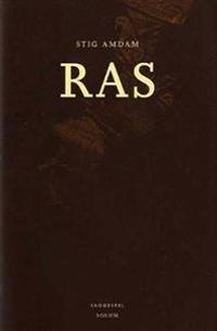 Ras - Stig Amdam pdf epub