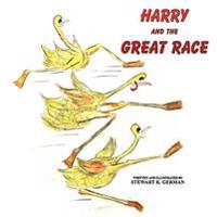 Harry and the Great Race