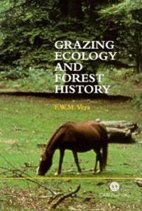 Grazing Ecology and Forest Hi