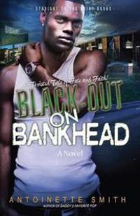 Black-Out on Bankhead